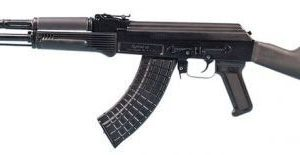 Arsenal Sam7r