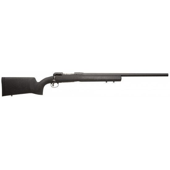 Savage Arms 10 FCP hs