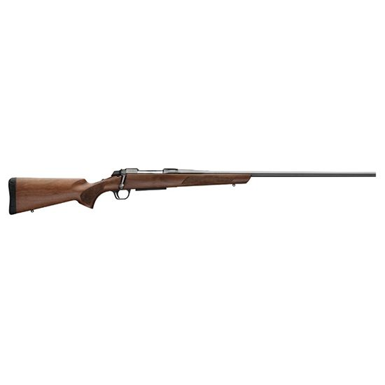 Browning A Bolt 3 Ab3