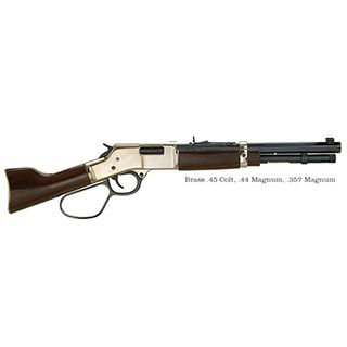 Henry Mares Leg for sale