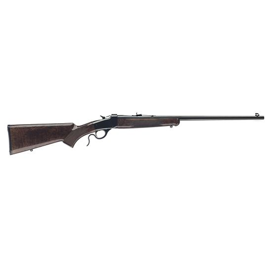 winchester 1885 low wall